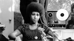 Aretha-Franklin-1973